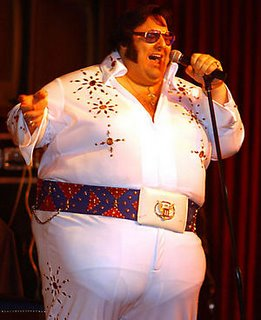 Bonce's own personal thread. Volume VI Fat-elvis-impersonator